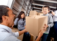 Moving-Guide-And-Checklist